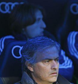 Chelsea y City pujarán por Luka Modric, según publica 'Metro'
