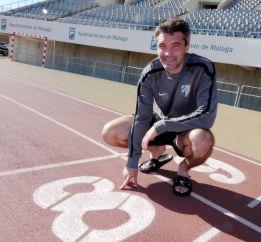 El Atleti quiere a Toulalan para mandar en el proyecto 2013-14