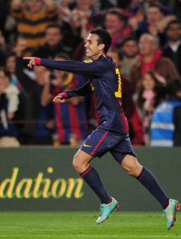"""""""El cuarto Balón de Oro hace a Messi el mejor de la historia"""""""