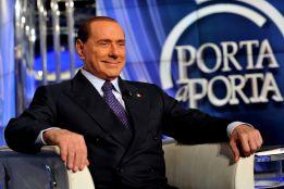 """Berlusconi: """"El Milán nunca fichará a Mario Balotelli"""""""