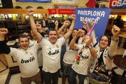 """""""Casillas y Mourinho pasarán, pero el Madrid permanecerá"""""""