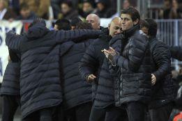 """Tito Vilanova: """"El fútbol no es un trabajo, sino mi mejor terapia"""""""