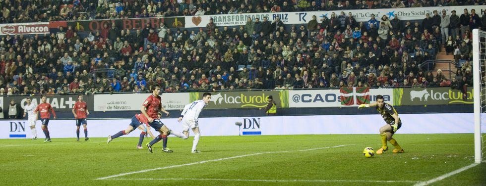 Los jugadores regresaron más enfadados que Mourinho