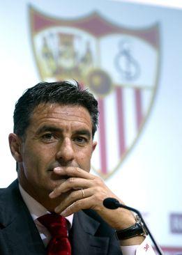 """Carta abierta de Míchel en su adiós: """"Somos un club grande"""""""
