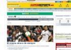 La prensa de Valencia clama: