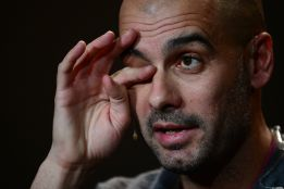 """El Bayern sobre el fichaje de Guardiola: """"Son tonterías"""""""
