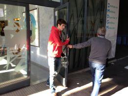 El Chelsea cede al Málaga a Lucas Piazon, punta de 18 años