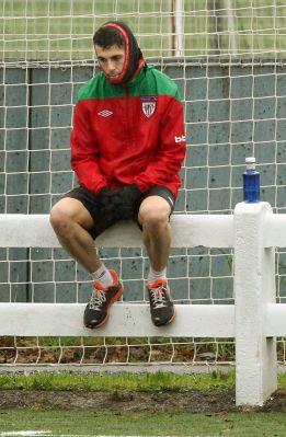 """Susaeta: """"Bielsa está sufriendo, como todos los jugadores"""""""