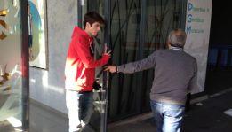 El Chelsea cede al Málaga a Piazón, una de sus perlas