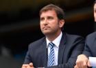 En el Camp Nou temen un ataque del Manchester City