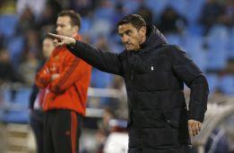 """Jiménez: """"Este resultado es incierto para la eliminatoria"""""""