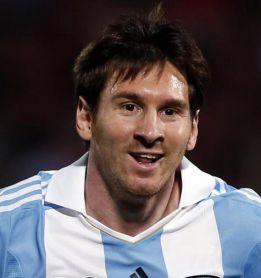 """Messi: """"Al Real Madrid nunca se le puede dar por muerto"""""""