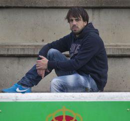 El Betis exhibe a Beñat, al que siguen Atleti... y Pep Guardiola