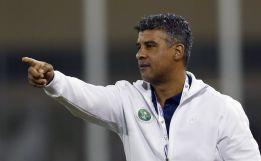 Rijkaard, destituido como seleccionador de Arabia Saudí
