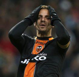 Valencia espera ahora al Real Madrid totalmente indignada