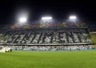 Buen ritmo en las taquillas de Mestalla, pero no se llenará