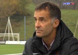 """Kodro: """"El Barça ha marcado una época en todos los sentidos"""""""