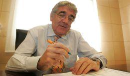 El Espanyol firma un crédito para pagar a Hacienda