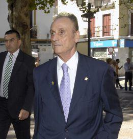 La Fiscalía pide el final de las medidas contra Lopera