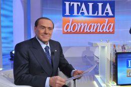"""Berlusconi: """"Soy optimista respecto al regreso de Kaká"""""""