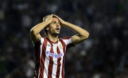 """Marotta: """"Llorente jugará en la Juventus desde el 1 de julio"""""""