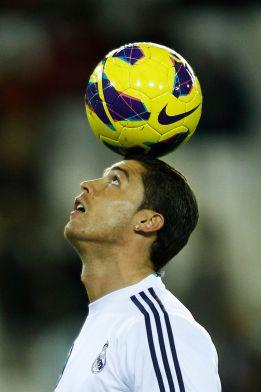 El partido Granada-Real Madrid, el sábado 2, a las 22.00 horas