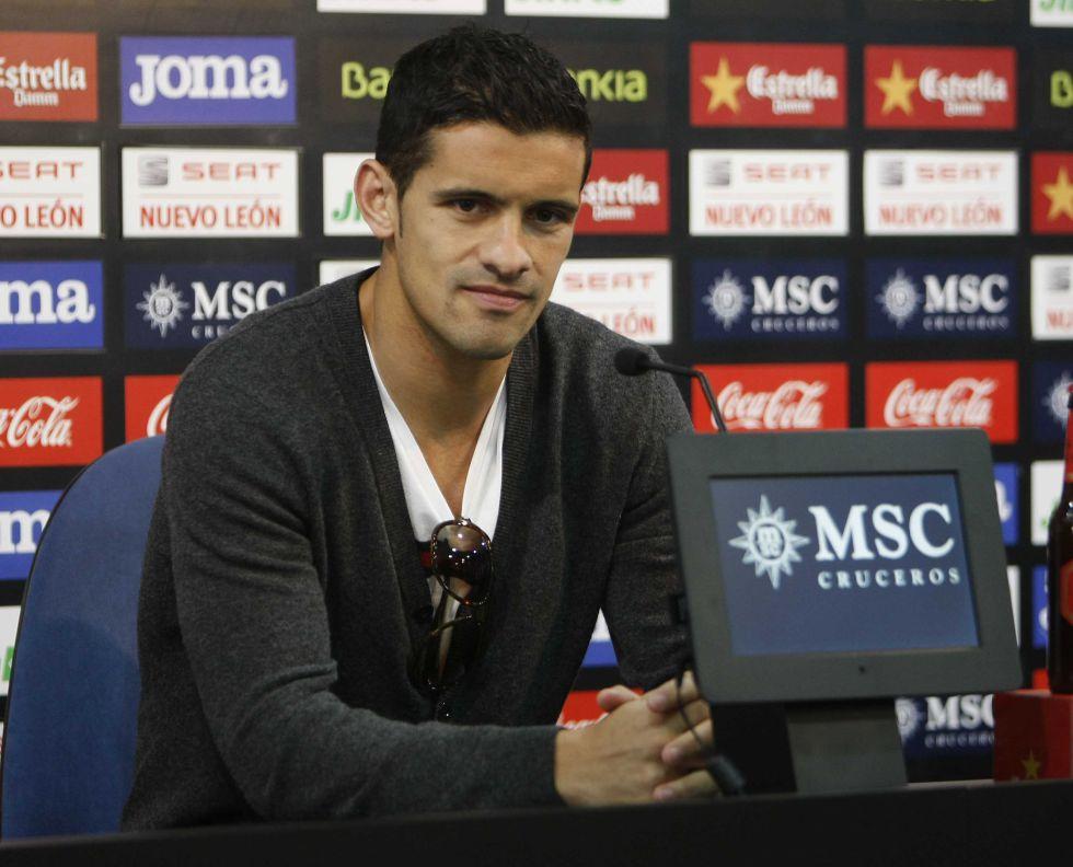 """""""Hay que pedir disculpas, en 14 minutos nos aniquiló el Madrid"""""""