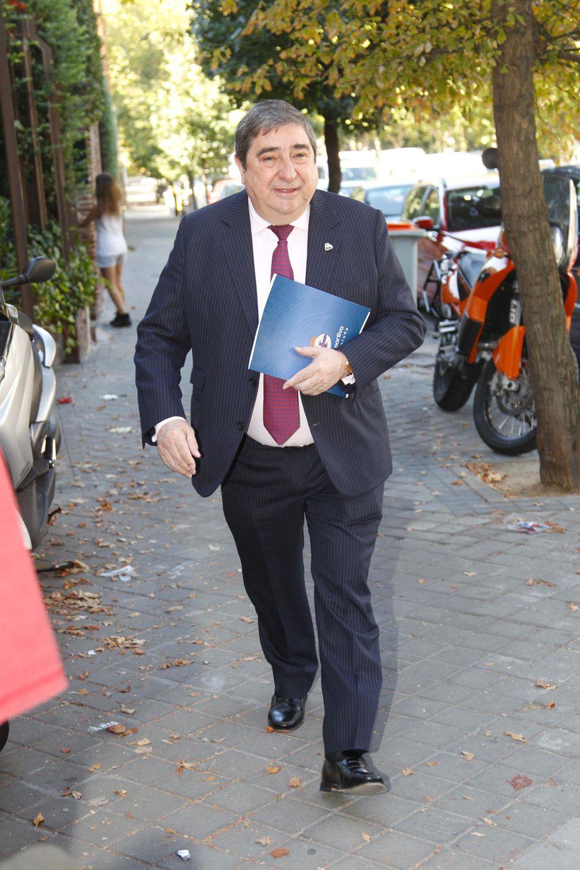 El juez suspende el embargo contra el Deportivo