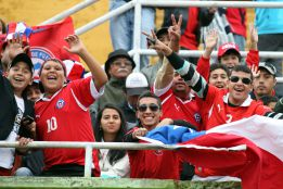 La Liga empezará el viernes tras desconvocarse la huelga