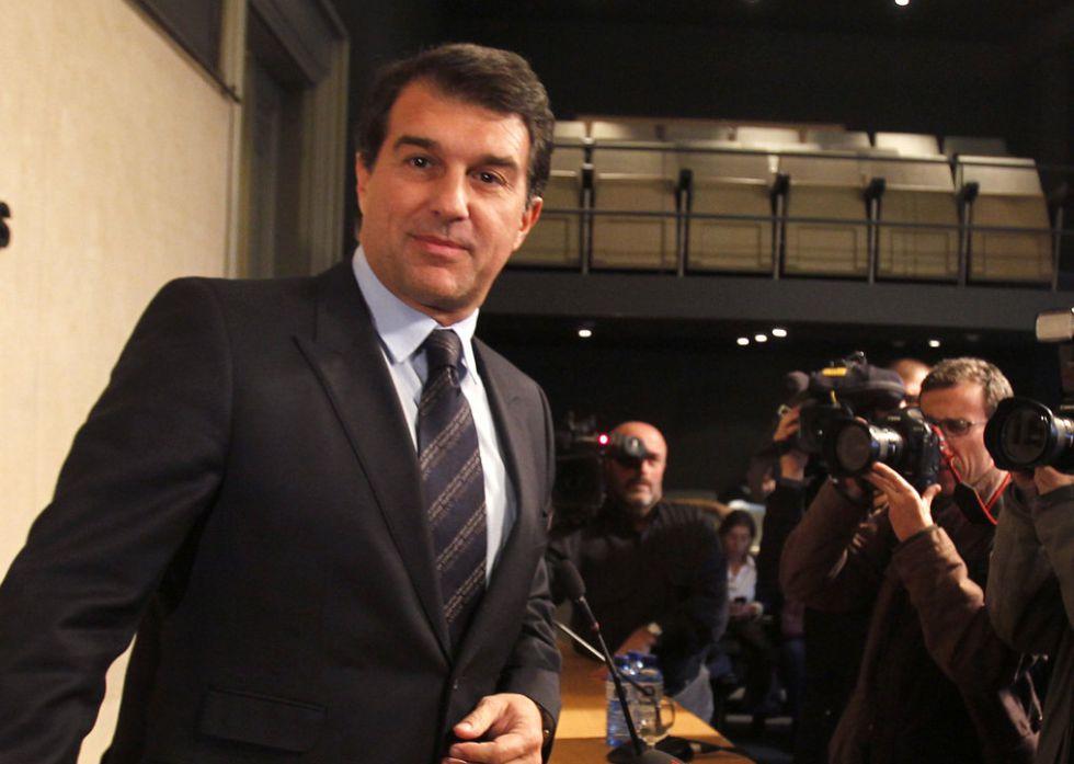 """Mendes nos ofreció a Cristiano"""