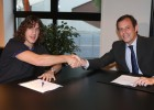Puyol firma hasta 2016: