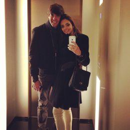 Kaká no viajó y todavía continúa abierta su salida al Milán