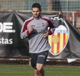 Ernesto Valverde fulmina a Fernando Gago de la lista