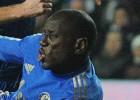 El Swansea de Laudrup y Michu elimina al Chelsea y es finalista