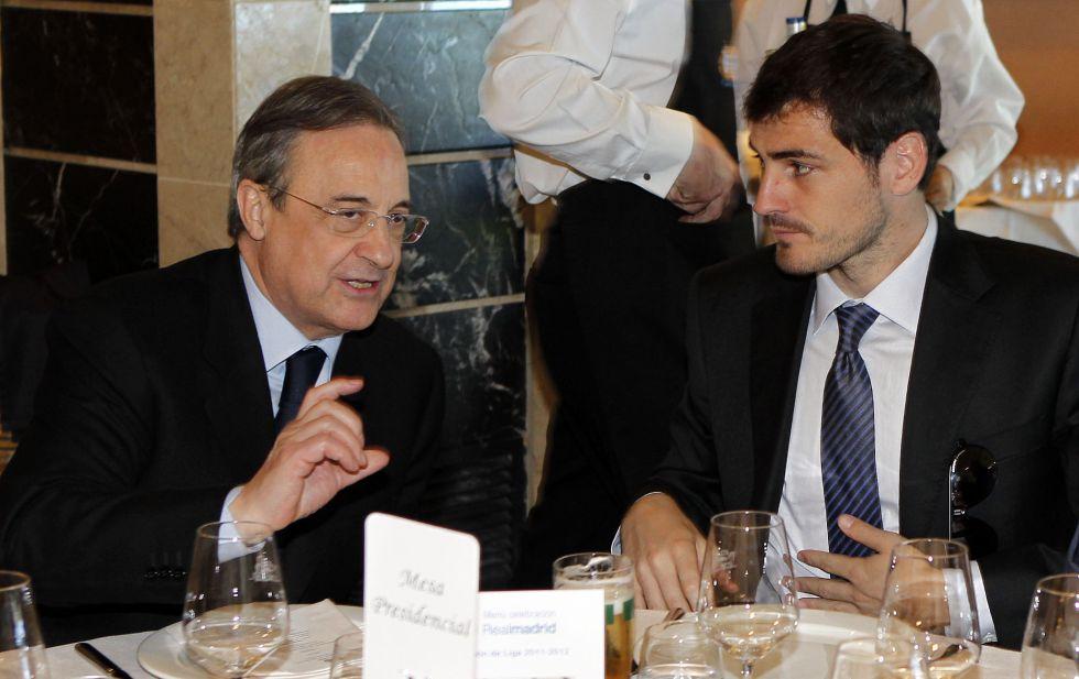 500.000 euros por cabeza por ganar la Liga de Campeones