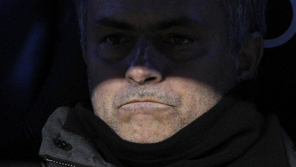 """""""La Liga es imposible, debemos luchar por Copa y Champions"""""""