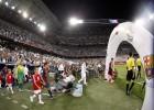 El Madrid en la era Mou: 2-3 ante el Barça en torneos de KO