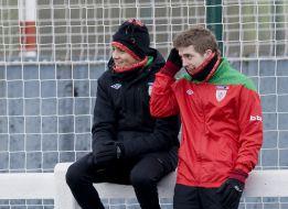 Pep Guardiola quiere a Iker Muniain en el Bayern de Múnich