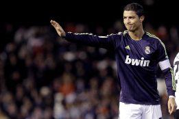 Real Madrid y FC Barcelona, líderes mundiales en ingresos