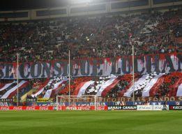 Los socios rojiblancos podrán ir a la semifinal por 10 euros