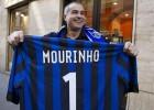 El Inter y sus