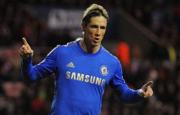 Torres salva al Chelsea y fuerza el &#039;replay&#039; ante el Brentford