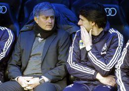 """Karanka: """"¿Kaká? Negocia con clubes; el mercado está abierto"""""""