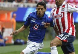 El Villarreal ficha al joven mexicano Javier Aquino
