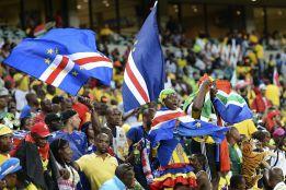 La grata sorpresa de Cabo Verde es el triunfo de la modestia