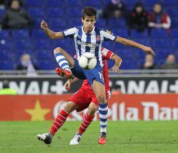 Rui Fonte fichará por el Benfica