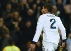 Varane da vida al Madrid