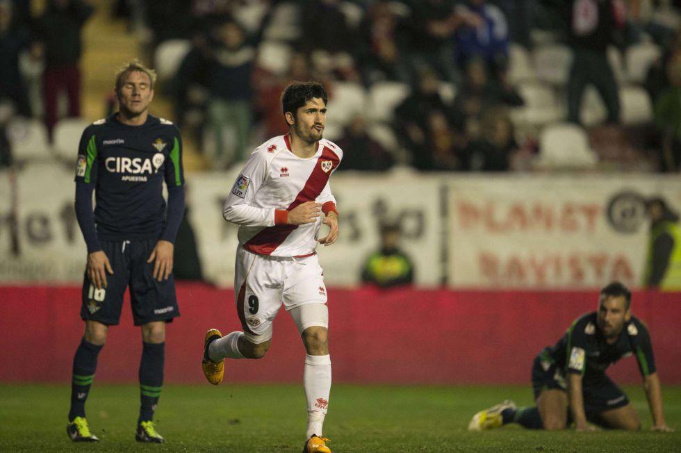 """José Carlos: """"El partido en el Sánchez Pizjuán será especial"""""""