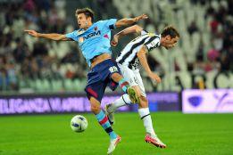Acquafresca jugará en el Levante hasta el 30 de junio