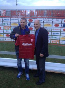 Koke, primer español que podrá marcar en siete Ligas distintas